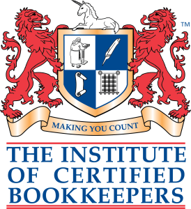 ICB_Crest_2012_Colour